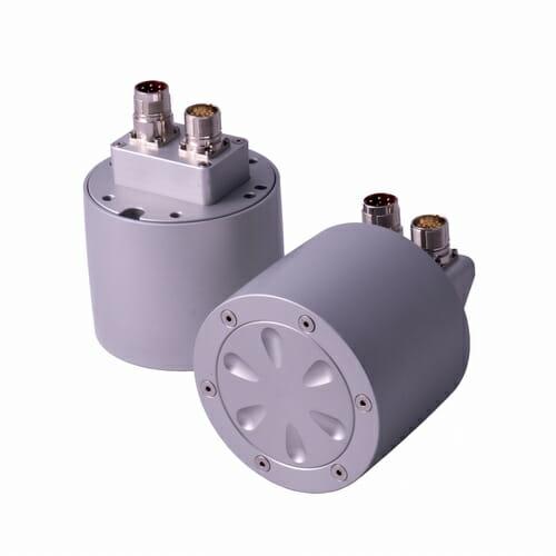 Smart conveyor belt motion control magnetic innovations for Smart drive motor controller