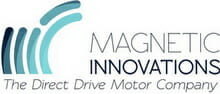 Magnetic Innovations