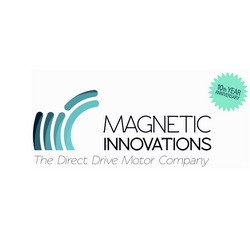 10th anniversary of Magnetic Innovations