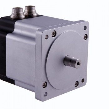 Magnetic Innovations The Direct Drive Motor Company