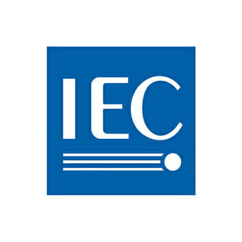 IEC STANDARDS FOR ELECTRIC MOTORS