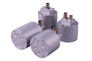 Belt drive motor series sensor and sensorless