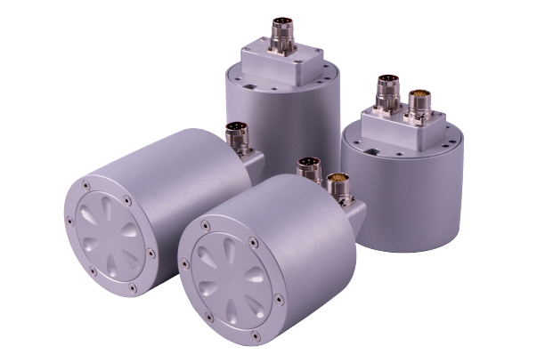 Belt drive motor series sensor and sensorless